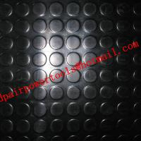 Large picture rubber mat,insulation sheet, sheet insulation
