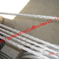 Large picture wire rope,Torsionproof Braided Wire Rope