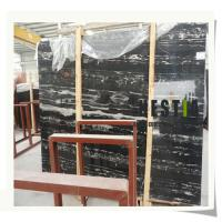 Large picture Silver Dragon Marble Slabs