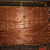 Large picture Copper Scrap