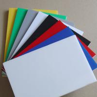 Large picture PVC Foam Board