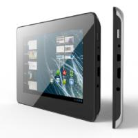 7'' Tablet