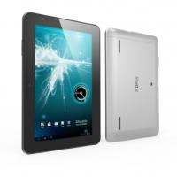 10.1'' tablet