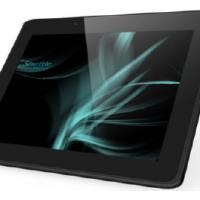 8'' tablet