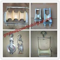 Large picture best quality Corner Blocks,Cable Block,
