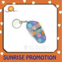 Large picture Sport Shoes Key Chain