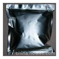 Large picture Nandrolone propionate raw powder
