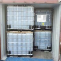 Large picture polycarboxylate superplasticizer