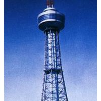 Large picture Broadcast tower