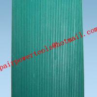 Large picture silicon rubber sheet,synthetic rubber sheet