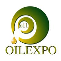 Large picture China International Healthy Soybean Oil Show
