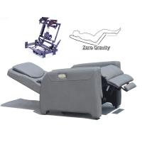 Large picture Zero Gravity Recliner Mechanisms