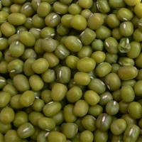 Large picture Chinese Green Mung Beans
