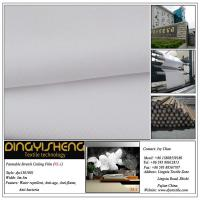 Large picture Descor Stretch Ceiling Fabric