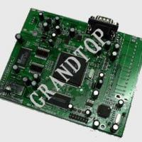 Large picture PCB ASSEMBLY,pcb board,Display Board PCBA GT-007