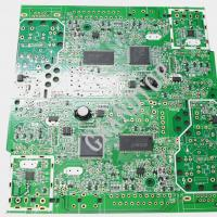 Large picture Pirnted circuit board,pcb design,PCBA GT-006