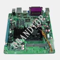 Large picture pcb assembly,Game Machine Board PCBA GT-005