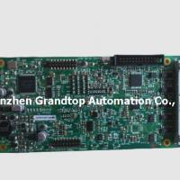Large picture pcb assembly, pcb,Digital Camera Board PCBA GT-001