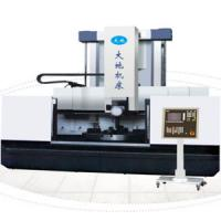 Large picture Lathe machine