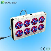 Large picture LED Grow Lights with top quality