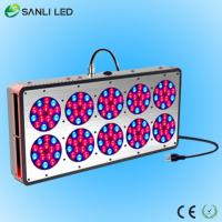 Large picture 450W LED Grow Lights for Green House