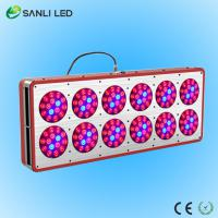Large picture 540W high power LED Grow Lights