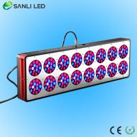 Large picture Hydroponic lighting 720W LED Grow lights