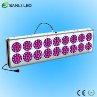 Large picture 810W high power LED Grow Lights