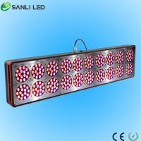 Large picture 900W LED Grow Lights