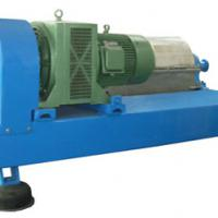 Large picture Horizontal Centrifuge
