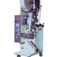 Large picture Automatic Teabag Packing Machine