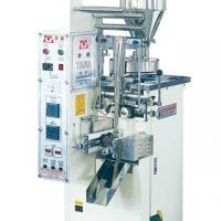 Large picture Double-bag Automatic Packing Machine