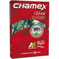 Large picture chamex  A4-Copier-Paper-80g-75g-70g