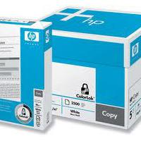 Large picture Hp-Multipurpose-Copy-Paper-A4 80gsm,75gsm,70gsm