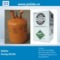 Large picture refrigerant  R404a