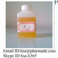 Large picture Boldenone Undecylenate equipoise