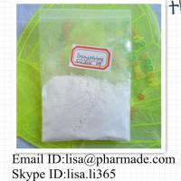 Large picture Oxymetholone Anadrol powder