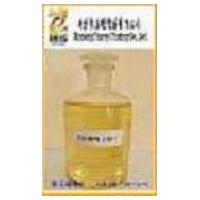 Large picture Benzothiazole BT chemical auxiliary