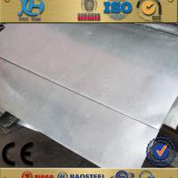 Large picture 304 316 317 stainless steel coil