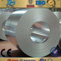 Large picture 316l  stainless steel coil