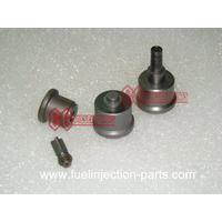 Large picture denso zexel bosch delivery valve