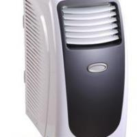 Large picture JG series portale/mobile air conditioner