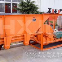 Large picture Chute Feeder
