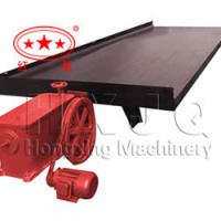 Large picture Concentrator Table