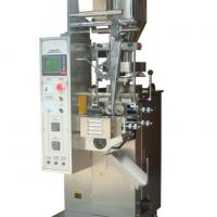 Large picture GRAINS PACKING MACHINE