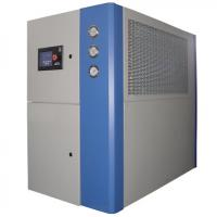 Large picture Industrial Chiller