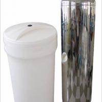 Large picture Water Softeners
