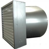 Large picture ventilation equipments.poultry fan .