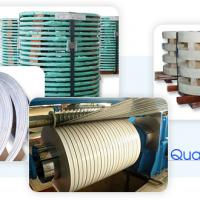 Large picture Stainless Steel Cold Rolled Coil/Plate/Sheet/Strip