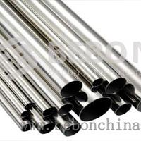 Large picture 202 stainless steel,202 stainless steel pipe
